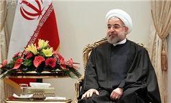 تاخیر در سفر روحانی به خوزستان