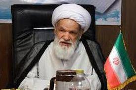 نشست سران عرب و بیانیه مفتضح آن هیچ اهمیتی برای ملت ایران ندارد