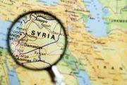 کردها 25 درصد از سوریه را در اختیار دارند