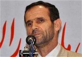 فیاضی: مجلس آماده معرفی توفیقی نیست