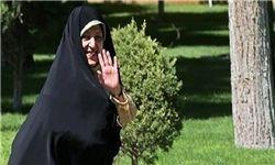 ایران با بحرانهای جدی محیط زیست در آینده روبرو است
