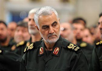 هرکس بخواهد در یک جنگ نابرابر پیروز شود باید دفاع مقدس ایران را نمونه و الگوی خود قرار دهد