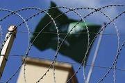 طرح آل سعود برای محله شیعهنشین عوامیه