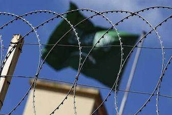 راز افزایش چشمگیر پناهجویان عربستانی