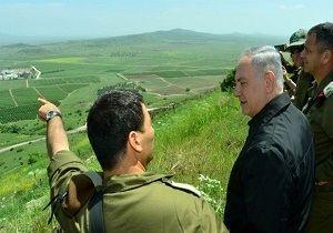 تکرار ادعاهای بی اساس نتانیاهو