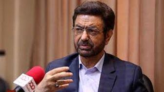 غربی ها فهمیدند ایران در مواضع برجامی جدی است/آخرین فرصت آمریکا برای بازگشت به برجام