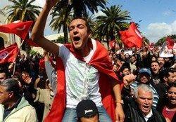 اعتصاب سراسری ۶۵۰ هزار کارمند