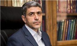 وزیر اقتصاد: مسکن مهر عامل تورم است