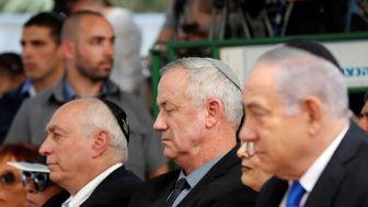 موجودیت اسرائیل ممکن است به زودی از بین برود