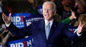 اصلاح طلبان و تشکیل ستاد انتخاباتی جو بایدن!