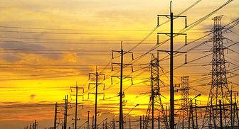 آمار و ارقام غلط از صادرات برق