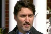 مخالفت کانادا با موضع آمریکا