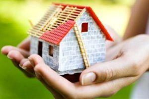 ۴ ترفند مهم در خانه داری