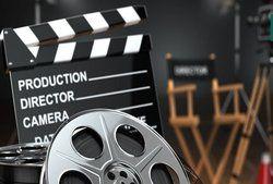 بازیگرانی که دستمزدهای نجومی میگیرند