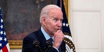 توافق بایدن و جانسون درباره نشستی با موضوع افغانستان