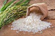 وضعیت بازار برنج در آستانه شب عید