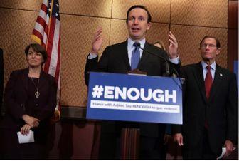 درخواست دموکرات ها برای برکناری پنج مقام وزارت خارجه آمریکا