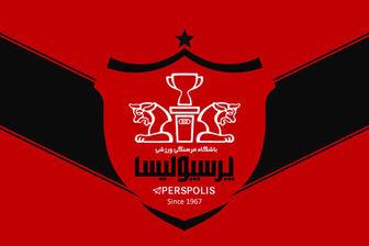 ردهبندی تیمهای باشگاهی فوتبال جهان/ پرسپولیس بهترین در ایران