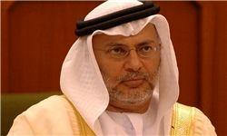 اولین واکنش امارات به حمله موشکی به عدن
