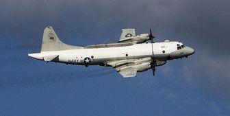شنود الکترونیک علیه روسیه هدف هواپیماهای جاسوسی دوربرد آمریکا