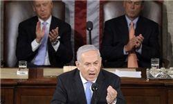 امیدواری اسرائیل به عدم توافق هسته ای