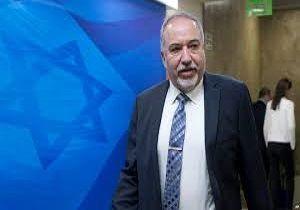 اسرائیل، ارتش سوریه را به اقدام نظامی تهدید کرد!
