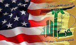 افشای محتوای مذاکره اروپا با آمریکا در دو هفته منتهی به خروج واشنگتن از برجام