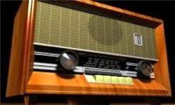 630 برنامه رادیویی باهدف کاهش آسیبهای اجتماعی