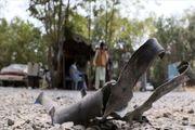 انفجار مرگبار در جنوب افغانستان