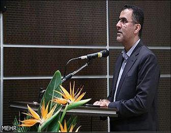 خانه سینما را دولت بست و دولت هم باز کرد