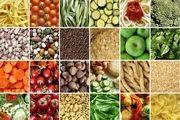 جهش تولید در عرصه کشاورزی با همکاری بسیج و جهاد کشاورزی