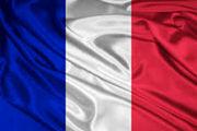 ۸ کشته از ابتدای به راه افتادن جنبش ضد سرمایه داری در فرانسه