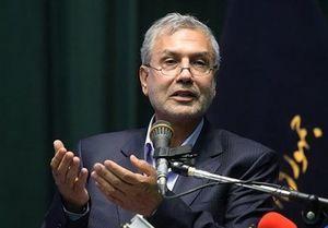 واکنش سخنگوی دولت به شایعه استعفای وزیر بهداشت