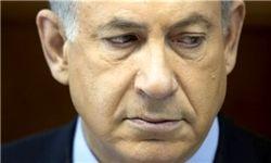 توافق هستهای ژنو نتانیاهو را به حاشیه راند