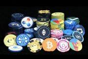 قیمت ارزهای دیجیتالی در ۲۸ تیر /کاهش مجموع ارزش بازار جهانی ارزهای دیجیتالی