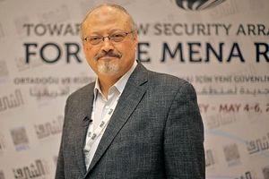 هشدار مشاور سیاسی جمهوریخواهان به عربستان در مورد قتل منتقد سعودی