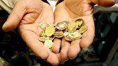 قیمت طلا و سکه در ۳۱ اردیبهشت/ سکه ۱۰ میلیون و ۵۰ هزار تومان شد