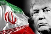 عقب نشینی بزدلانه ترامپ/با ایران وارد جنگ نمی شویم