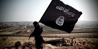 خنثی شدن حمله داعش در جنوب موصل