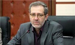 جدایی مسئول اجرای قانون انتشار و دسترسی آزاد به اطلاعات در وزارت آموزش و پرورش شد