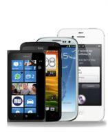 راههایی برای افزایش طول عمر موبایل