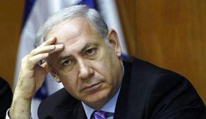 اسرار زندگی نتانیاهو فاش شد