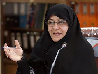 محکومیت مدیر مسئول سایت پیام نو در دادگاه + سند