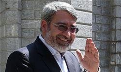شرط روحانی برای انتخاب مدیران