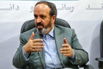 AFC یک استقلالی را نقره داغ کرد