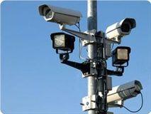 افزایش دوربینهای ثبت تخلف سرعت در پایتخت