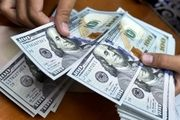 دلار ثابت ماند/قیمت خرید دلار در بانکها در 2 بهمن 97