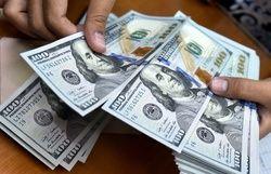 ۱۵.۷ میلیارد یورو ارز صادرات غیرنفتی به اقتصاد کشور برنگشت
