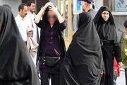 مسئولین بدانند که افزایش بدحجابی در قم ،بی حرمتی به بانوی کرامت است