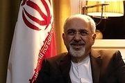 همسایگان ما در اولویت برتر سیاست خارجی ایران قرار دارند